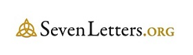 The Seven Letters Project